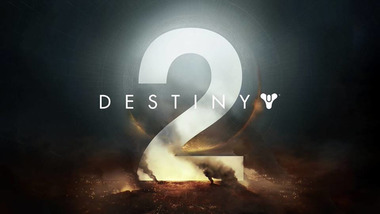 Post image for How to fix Destiny 2 crashes on a PC?