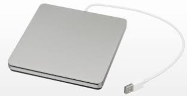 Post image for Fixing External drive won't mount, eject or boot