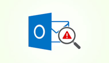 Post image for How to speed up Outlook on Windows 10?