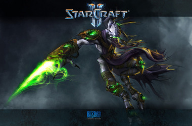Post image for How to fix Starcraft 2 problems on Windows 10?