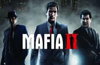 Post image for How to resolve Mafia 2 graphic issues in Windows 10?