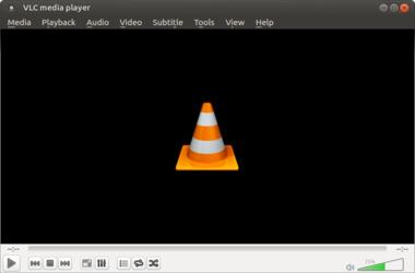 Post image for How to speed up VLC Media Player on Windows 10?