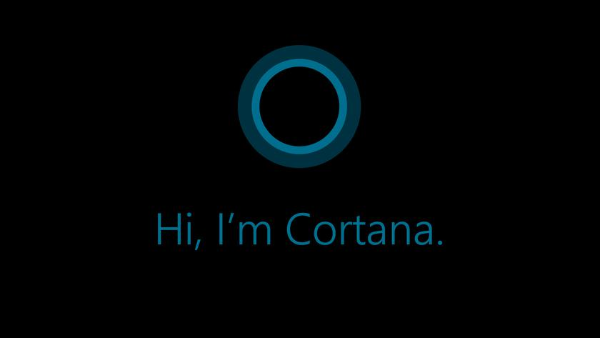 Cortana is a powerful assistant that knows a lot about you.