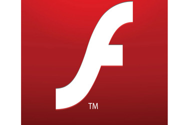 Post image for How to unblock Adobe Flash content in Google Chrome, Edge and Firefox browsers?