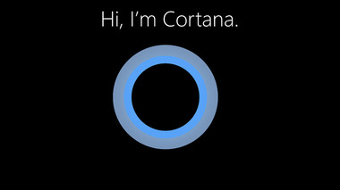 Post image for What is new in Cortana and how does it use your personal data?