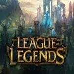 How to resolve League of Legends ping spikes on Windows 10
