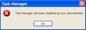 taskmanager_disabled