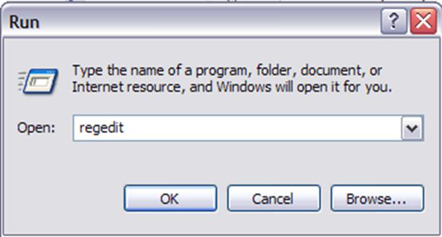 csrss.exe windows server 2003