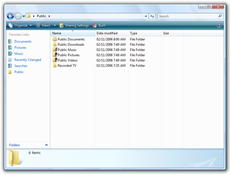 Windows xp 32 bit explorer exe download | terri.