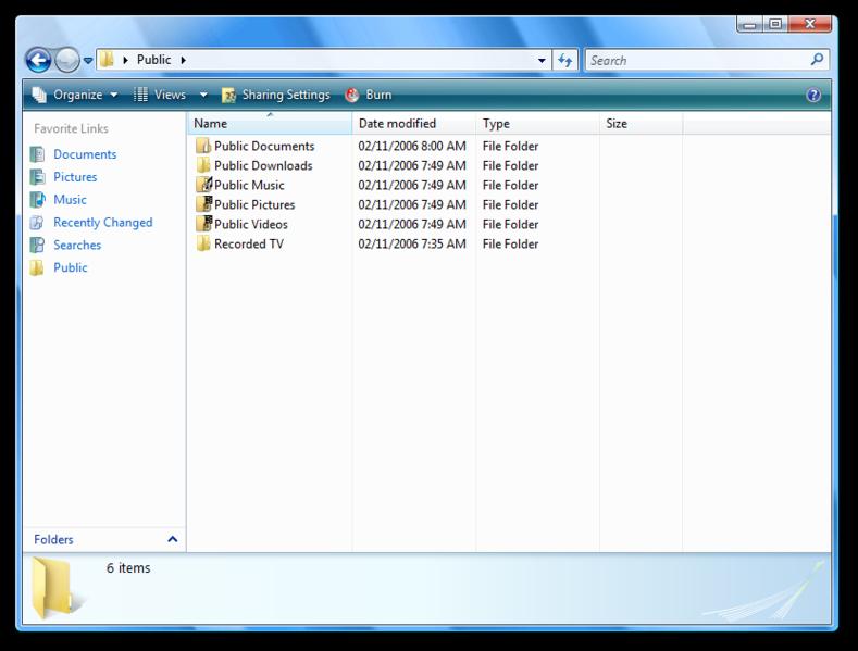 Explorer exe - What is explorer exe? - Windows Explorer